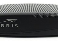 Arris firmware update wbm760a