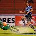 Sucesso de Atlético PR e Grêmio indicam que o melhor caminho é acabar com Social e Olímpico
