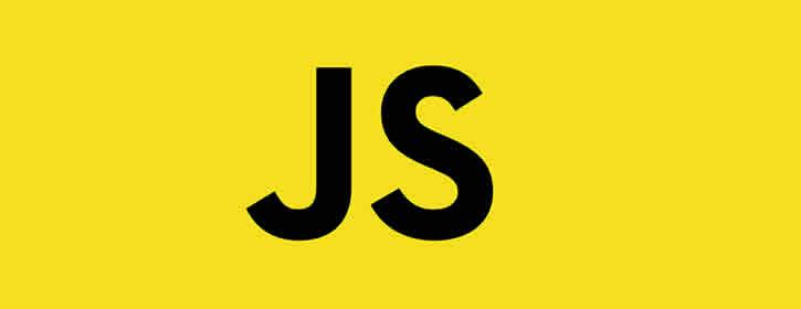 Curso Javascript básico gratuito