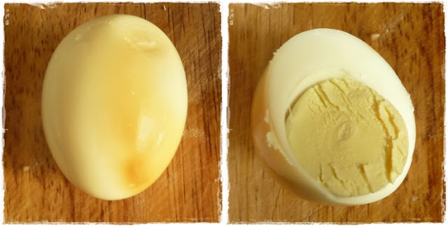 oven-baked-boiled-eggs