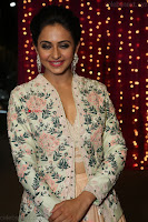 Rakul Preet Sing in Designer Skirt and Jacket Spicy Pics ~  Exclusive 33.JPG