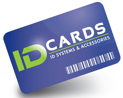 Tufail Khan's Blog: TOP MANUFACTURERS OF ID CARD – HMD Travel Agencies