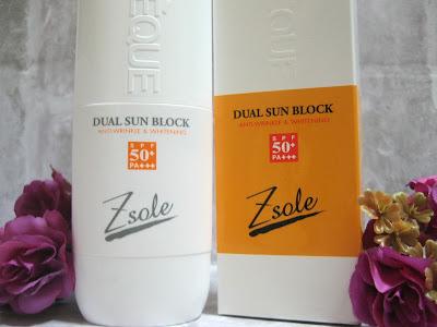 ZSole-Güneş-Kremi-SPF-50