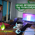 Ikuti Pelatihan Pendidikan Bekam Secara Online