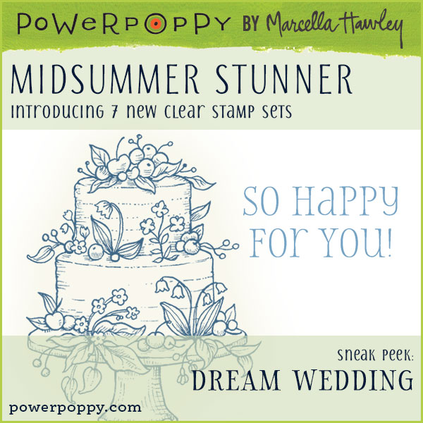http://powerpoppy.com/collections/midsummer-stunner/products/dream-wedding