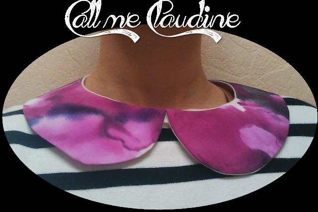 diy-sew-couture-collar-peterpan-col-claudine