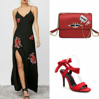www.rosegal.com/maxi-dresses/floral-embroidered-high-split-cami-1113646.html?lkid=153385