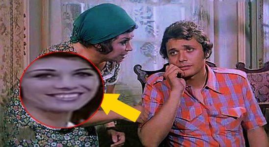 صور| مني جبر بطلة فيلم الحفيد في أحدث ظهور لها بعد الحجاب