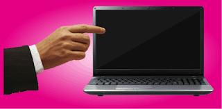 Daftar aplikasi yang wajib ada dan diinstal di laptop