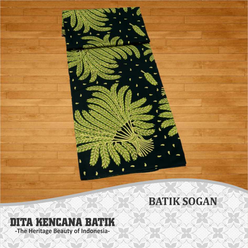 Jual Kemeja Batik Unik: Jual Batik, Toko Batik, Grosir Batik, Batik Pekalongan