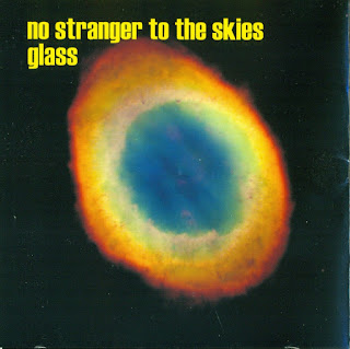 Glass - 2000 - No Stranger To The Skies