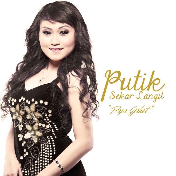 Putik Sekar Langit - Papa Jahat (J. Shalwa Mix)