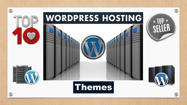 Wordpress hosting themes best wordpress hosting vps hosting web hosting services web hosting companies hosting services email hosting cheap web hosting web hosting sites reseller hosting themes