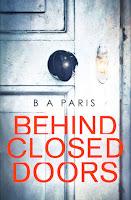 https://www.goodreads.com/book/show/26050845-behind-closed-doors
