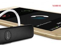 Kebaikan dan keburukan Samsung Galaxy J Max