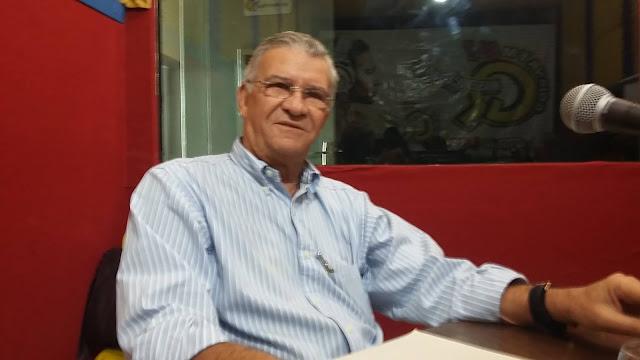 Juiz da 25ª Zona deferi multa contra Osvaldo Rabelo Filho e Rádio Goiana FM