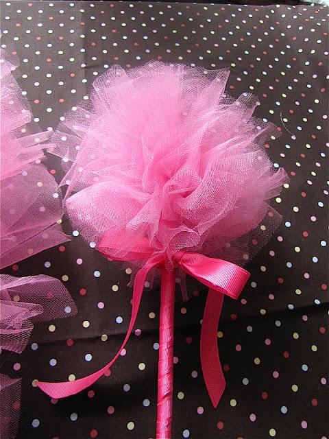 princess wand, fairy wand