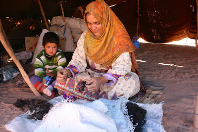 viajes baratos,nomadas, bereber, desierto, marrakech, erfoud