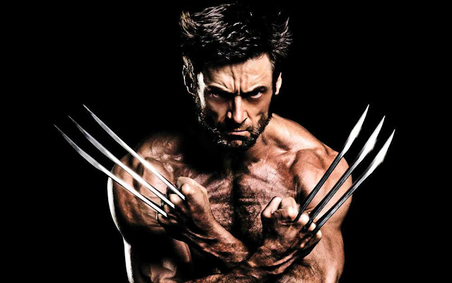 Wolverine Movie Review