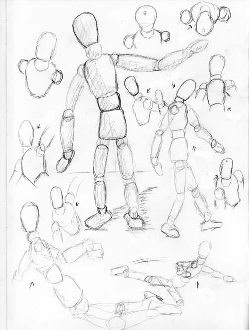 Ben noto corso di grafica e disegno per imparare a disegnare: Come  VC72