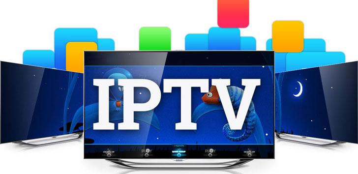 Apa Itu IPTV? Lalu Bagaimana Cara Menggunakannya?