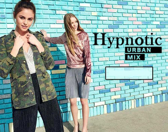 catalogo  hypnotic  oeschle  2017