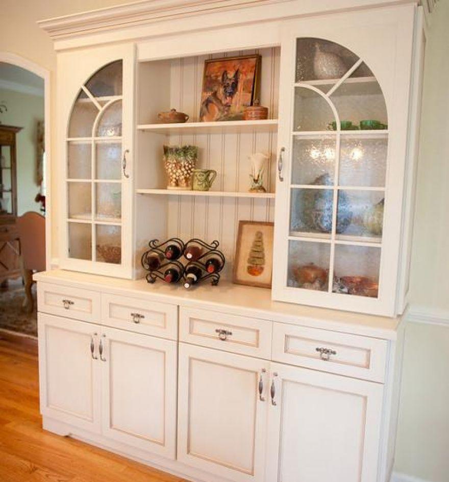 Kitchen Design 9 X 12: 15 Modern Cabinet Compartment Designs