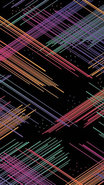 خلفيات,خلفيات عالية الدقة,مونتاج,خلفيات 4k,خلفيات , Wallpapers, خلفيات اندرويد, 60 خلفية عالية الدقة لأجمل