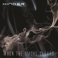 [2015] - When The Smoke Clears