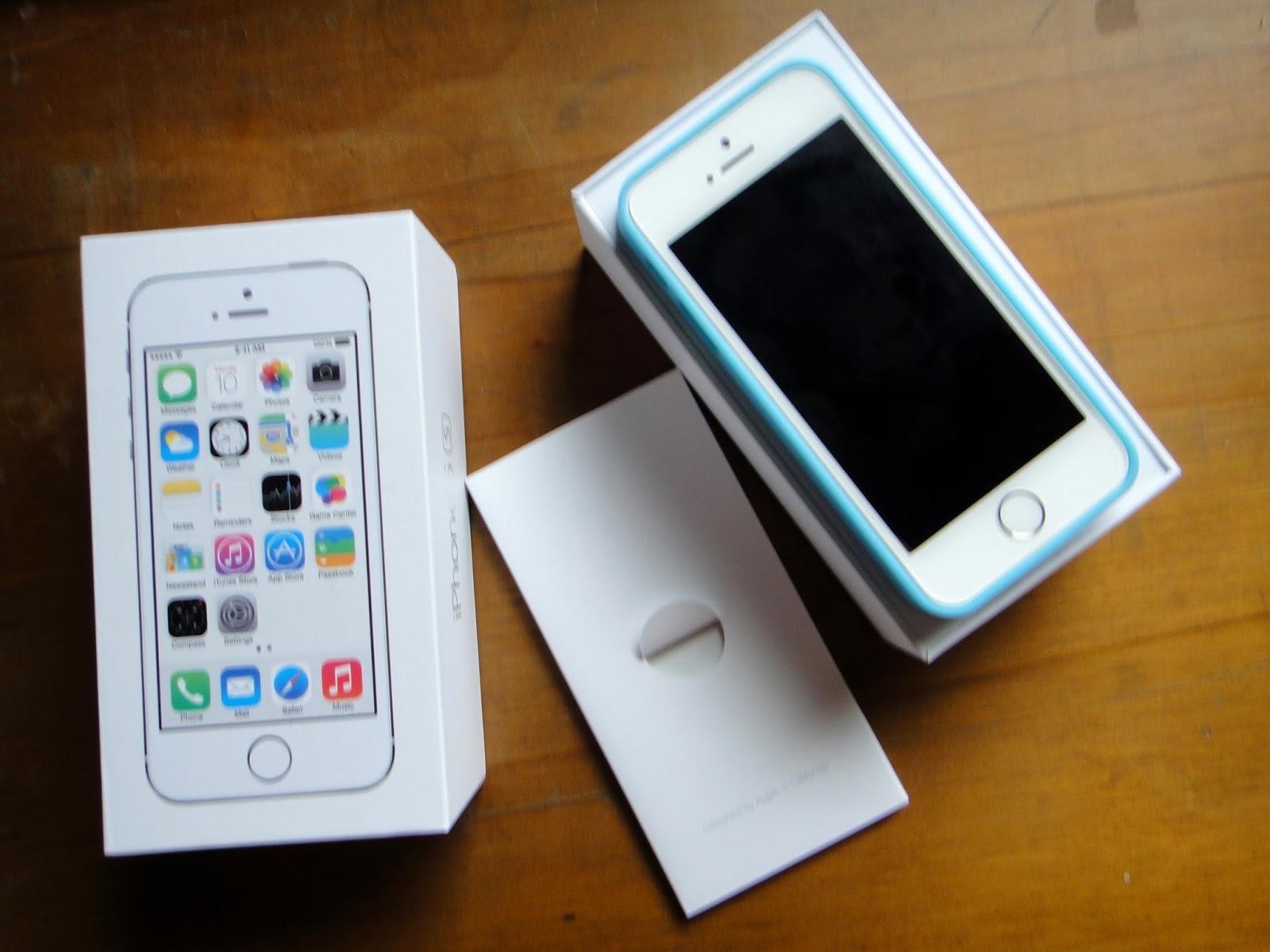 Related Keywords & Suggestions for iphone 5s silver unboxing