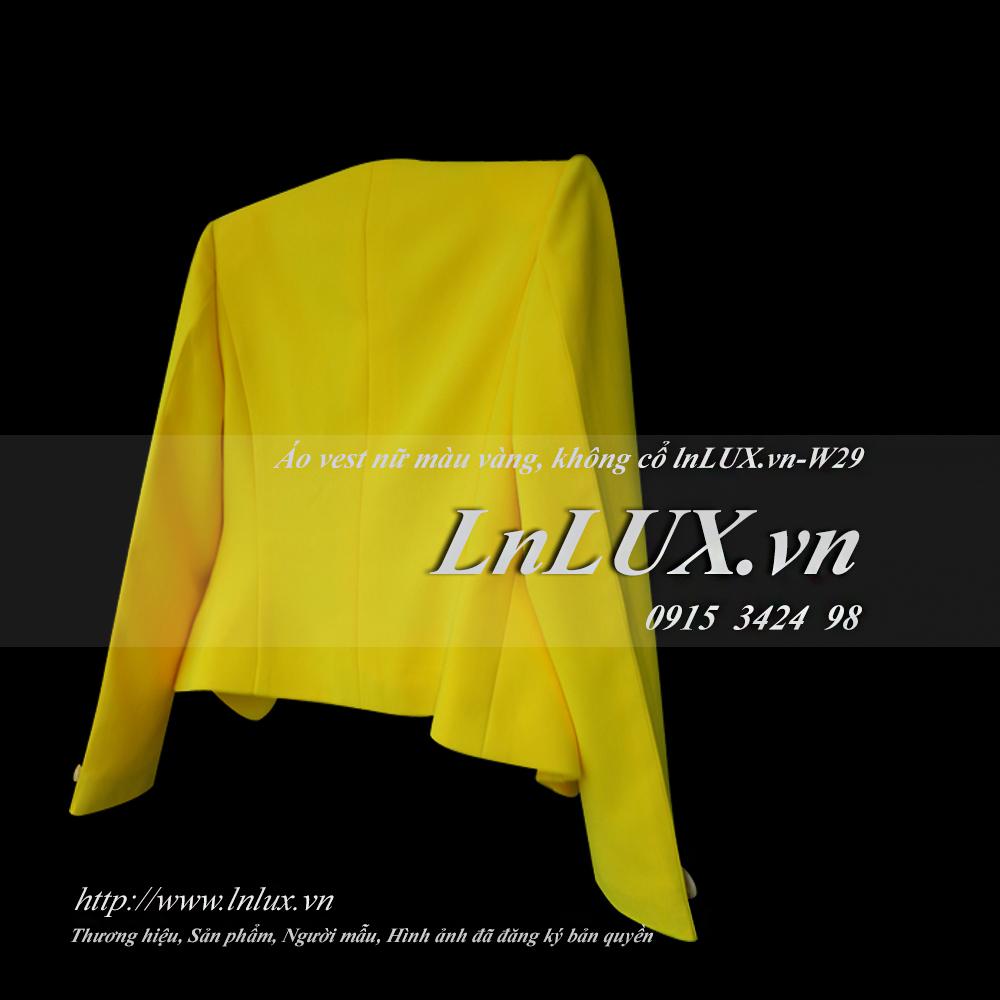 lnlux.vn-ao-vest-nu-mau-vang-khong-co-lnlux-w29-than-sau