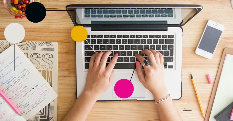 ser blogger profesional