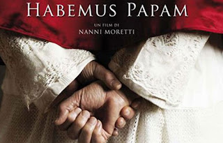 Habemus Papam pics 809 - Habemus Papam de Nanni Moretti