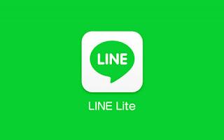 Cara Cek Silent Reader di Group Line Dengan Line Lite