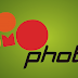Tata Photon Customer Service Contact Numbers and Email