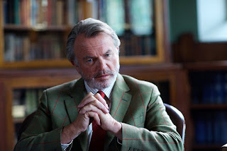 backtrack sam neill