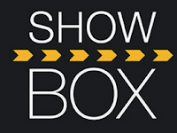 Download Showbox 6 For PC / MAC / Android Apk