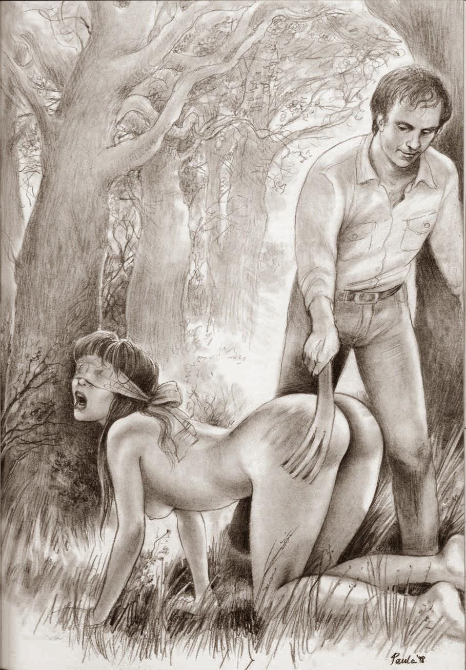 jay em spanking