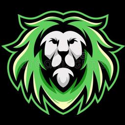logo singa png