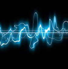 Pembagian Frekuensi Band ( Frequency Band)