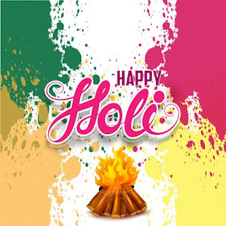 Holi Images Download