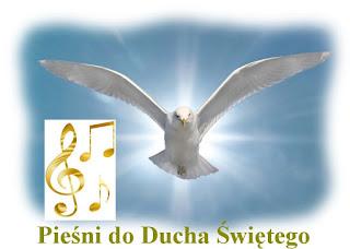 http://pragnejezusa.blogspot.com/p/duchu-ogniu-1.html