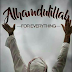 (Download Video)Queen Darleen - Alhamdulillah for Everything(New Mp4 )