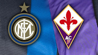 مشاهدة مباراة انتر ميلان وفيورنتينا بث مباشر بتاريخ 25-09-2018 الدوري الايطالي