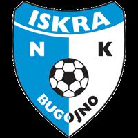 bosnia ed erzegovina loghi calcio extra