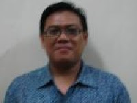 Dr. Dian Puji Simatupang, S.H., M.H.
