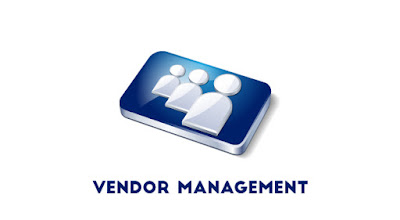 Vendor Manager Job Search