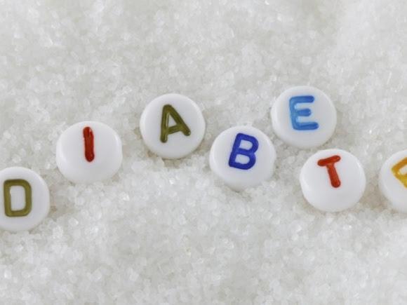 Le test du diabète gestationnel, ça se passe comment ?