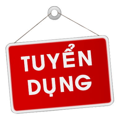 Trung tâm gia sư Thông Thái tuyển gia sư tại Vinh