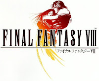 https://de.wikipedia.org/wiki/Final_Fantasy_VIII#Handlung